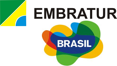 Embratur - turismoonline.net.br