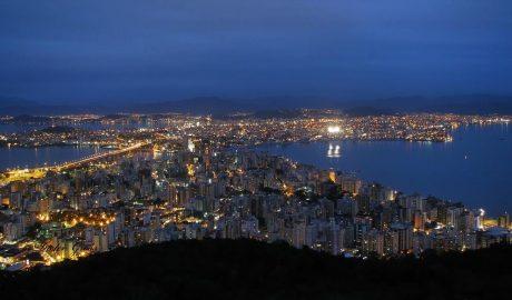 Florianópolis - turismoonline.net.br