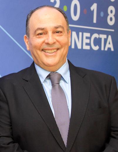 Geraldo Zaidan Rocha - turismoonline.net