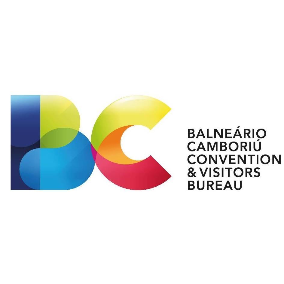Visit BC & Região - turismoonline.net.br