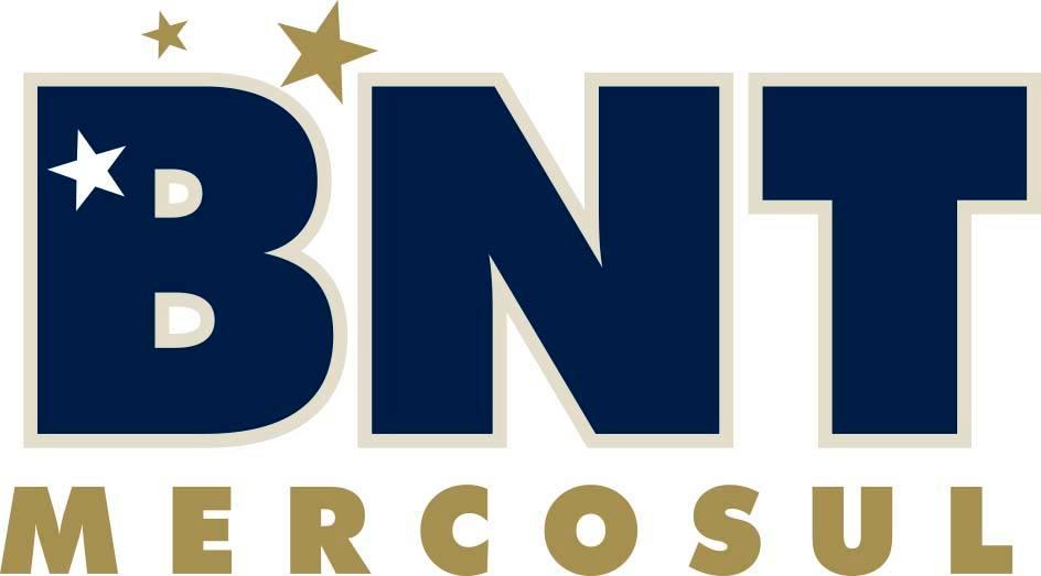 BNT MERCOSUL 2019 - turismoonline.net.br