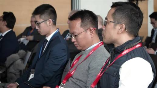 Empresários Chineses - turismoonline.net.br
