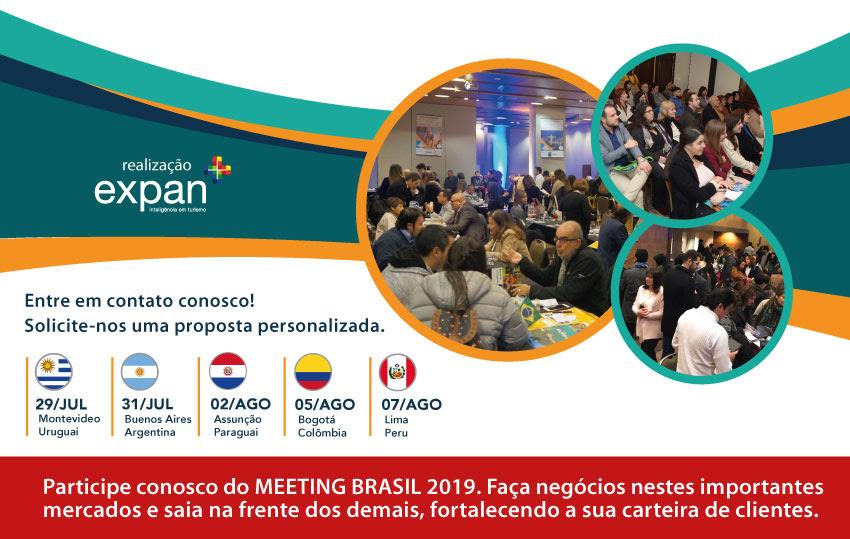 Meeting Brasil - turismoonline.net.br