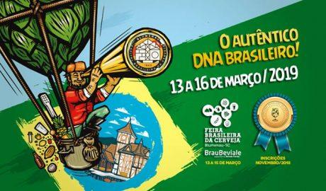 Festival da Cerveja 2019 - turismoonline.net.br