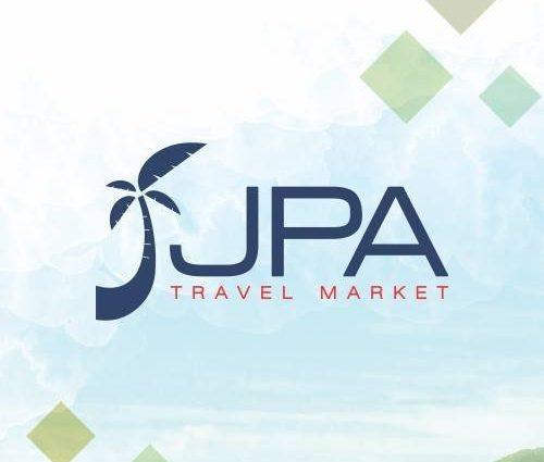 JPA Travel Market -turismoonline.net.br