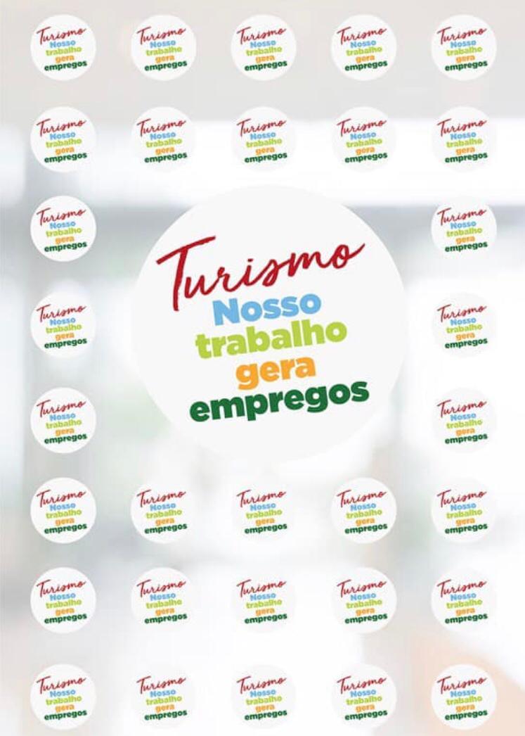 Turismo - turismoonline.net.br