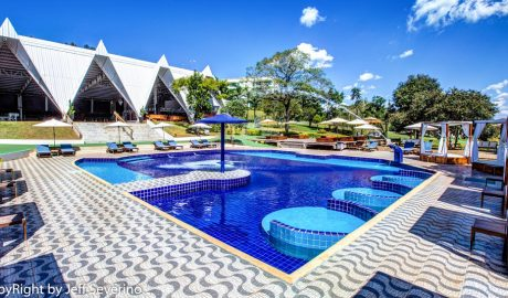 Hotelaria Frente Parlamentar - turismoonline.net.br