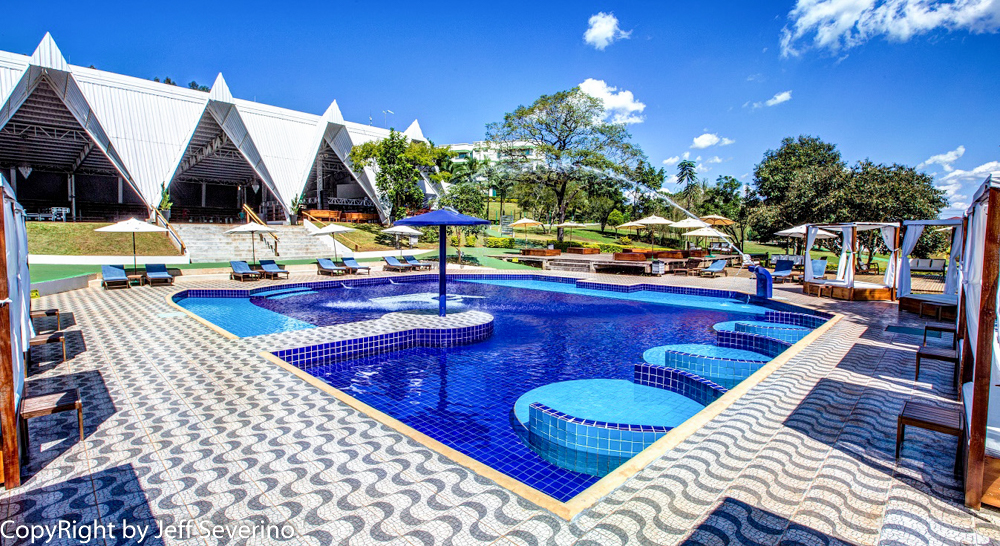 Pratas Thermas Resort & Convention -falandodeturismo