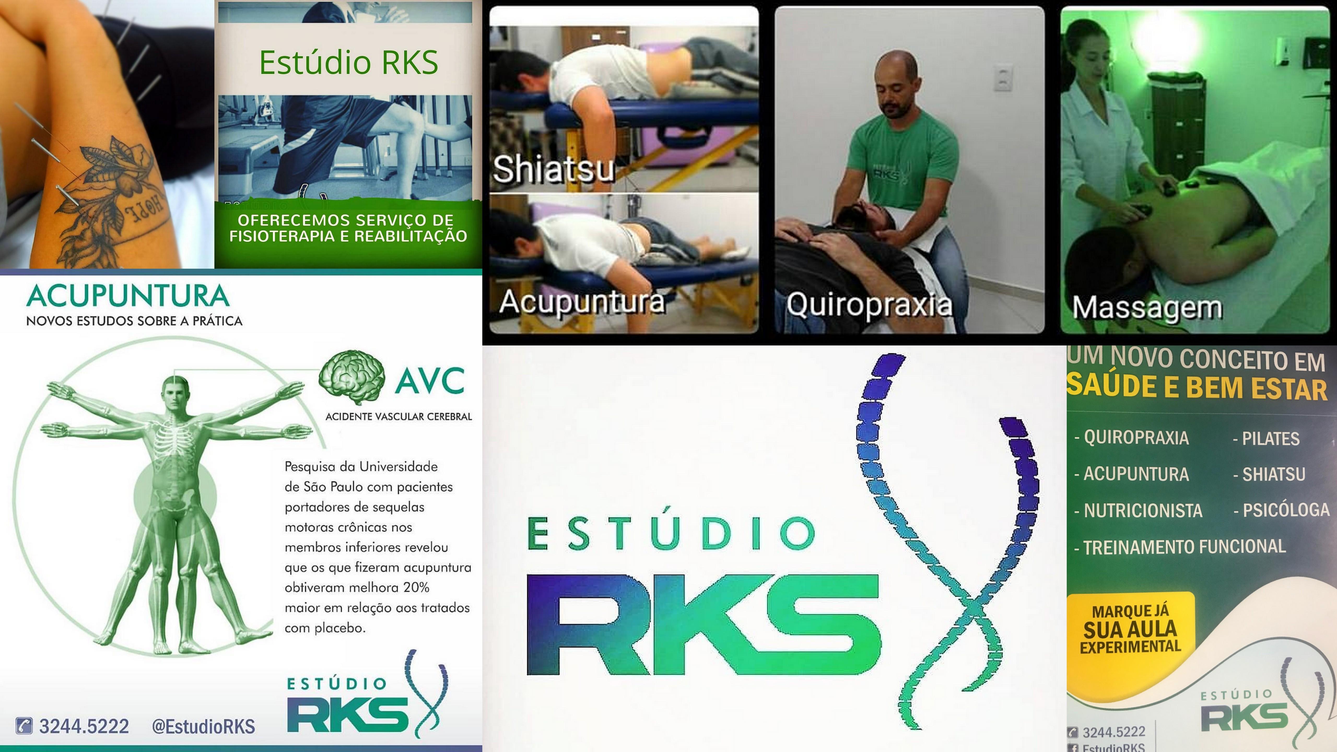 Estúdio RKS - turismoonline.net.br