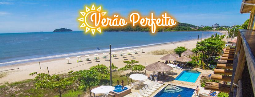 Pousada Pedra da Ilha - turismoonline.net.br