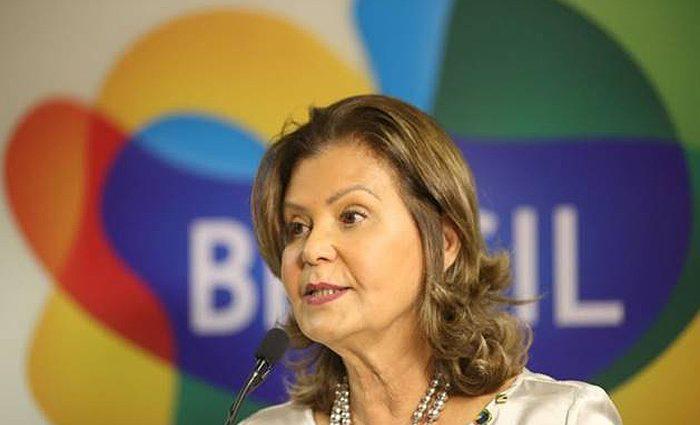 Teté Bezerra - Turismoonline.net.br