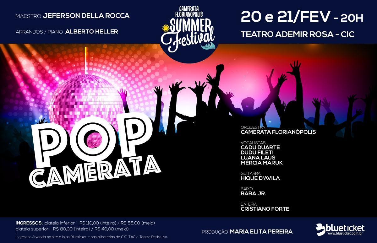 Camerata Sumer - Turismoonline.net.br