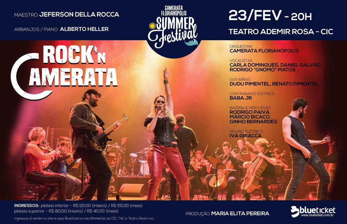 Camerata Summer - turismoonline.net.br