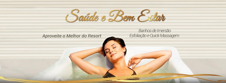 Pratas Thermas Resort - turismoonline.net.br