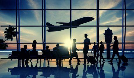 Turismo no Brasil - turismoonline.net.br