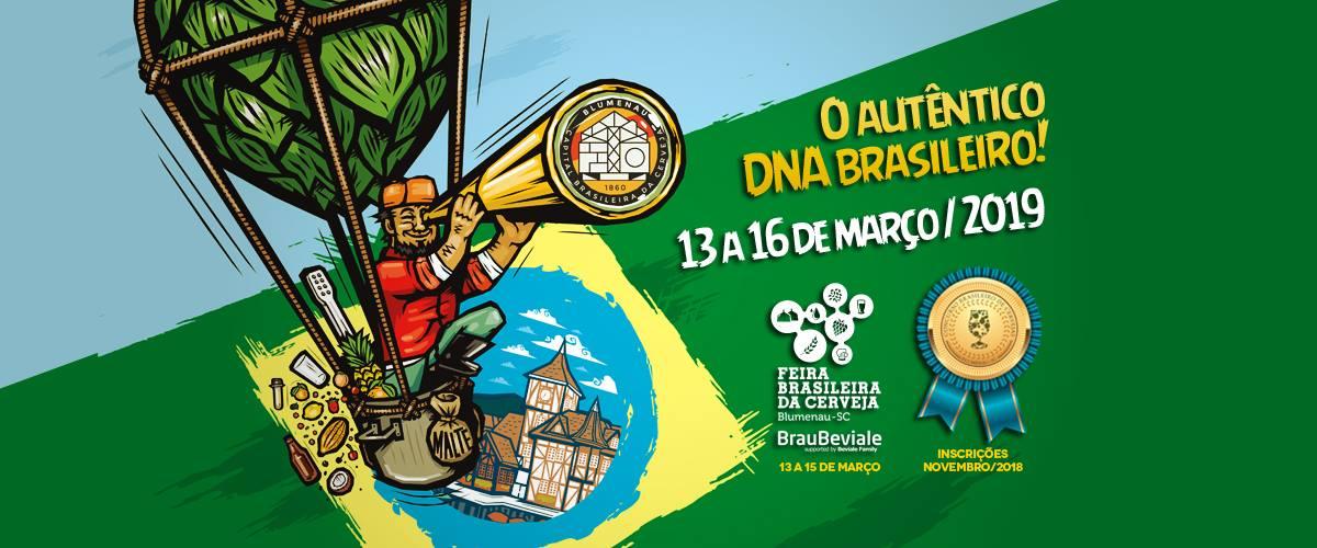 11º Festival de Cerveja - turismoonline.net.br