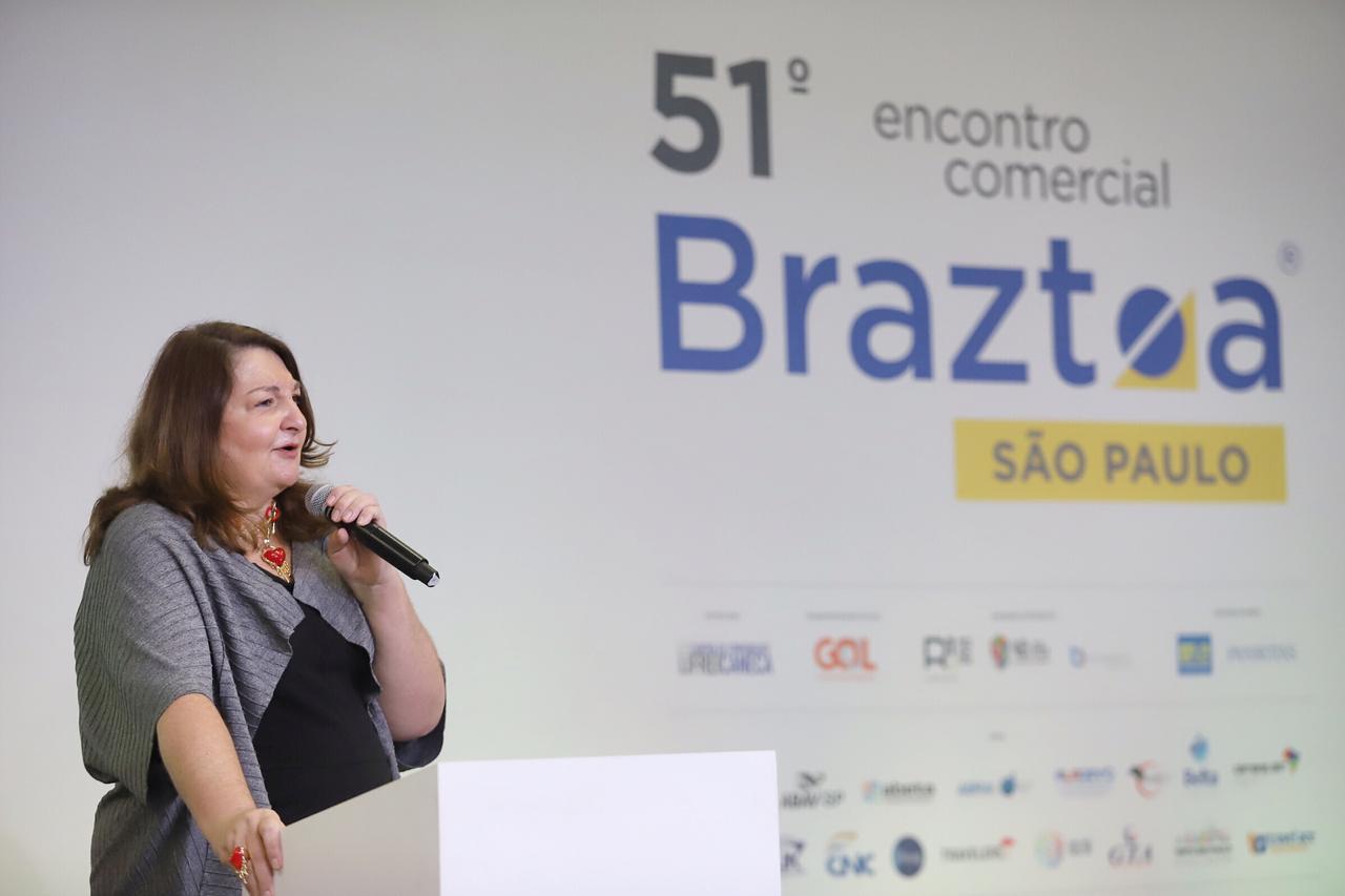 Magda Nassar - Turismoonline.net.br
