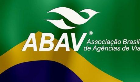 ABAV EXPO 2019 Transforma