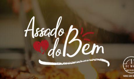 Assado do Bem - Turismoonline.net.br
