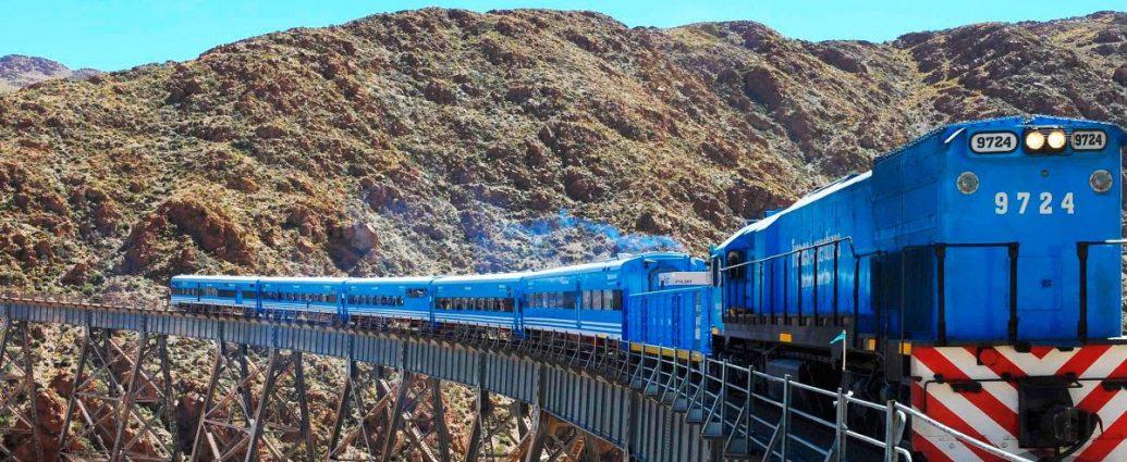 Argentina Andina