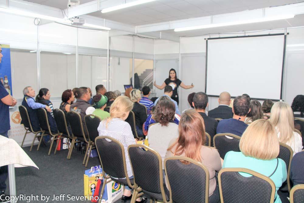 25ª BNT MERCOSUL - turismoonline.net.br