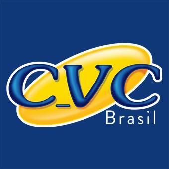 CVV - turismoonline.net.br