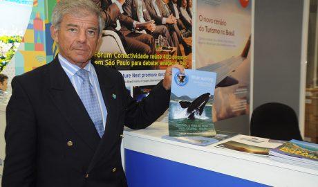 Enrique Litman - turismoonline.net.br