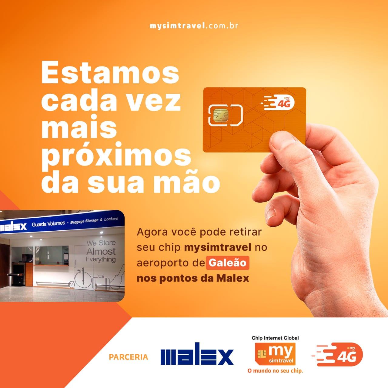 Mysimtravel - turismonline.net.br