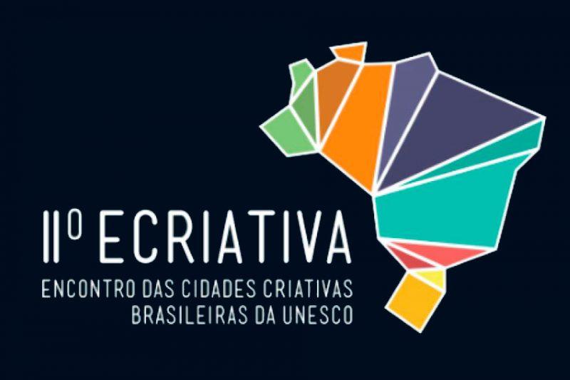 Cidades Criativas