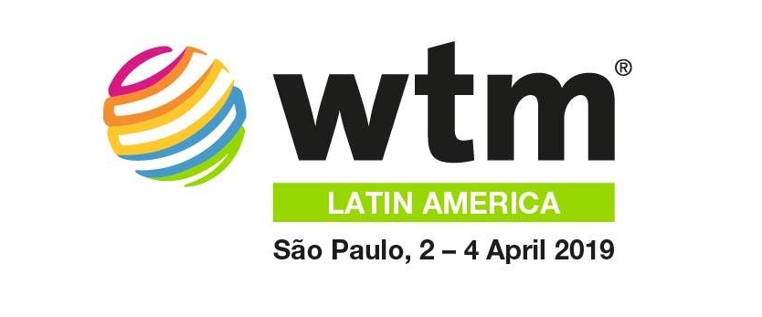 WTM-LA (World Travel Market Latin America)