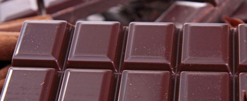 Turismo & Chocolate em Ilhéus