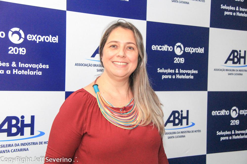 61º Conotel e Equipotel são lançados em Santa Catarina