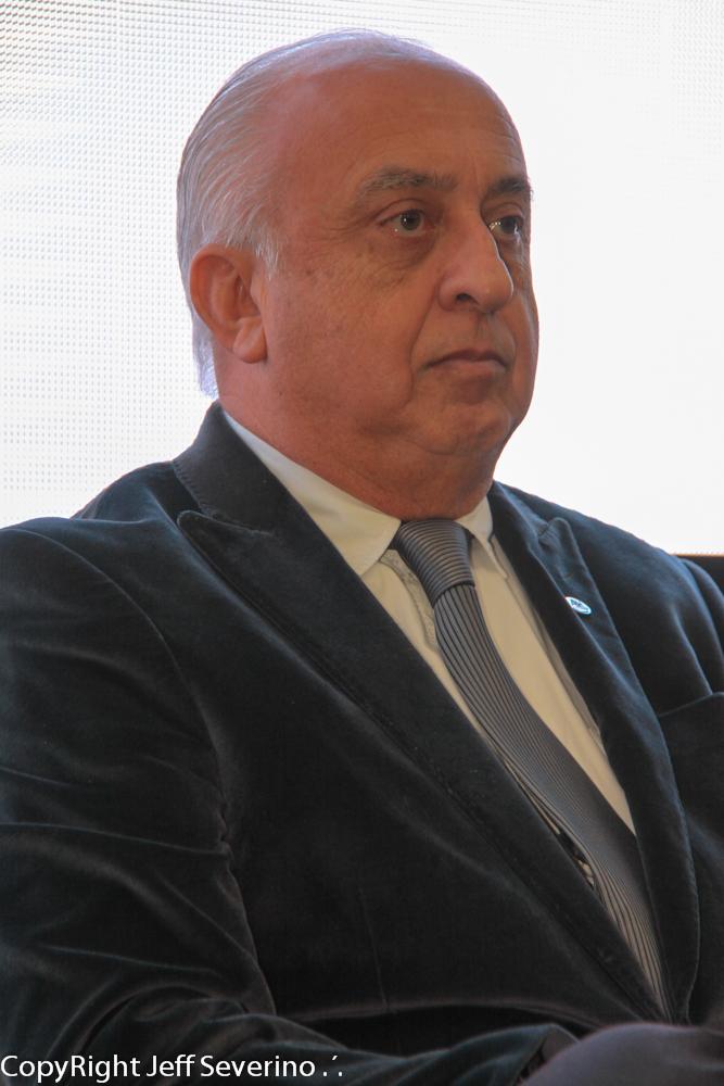 Osmar Vailatti