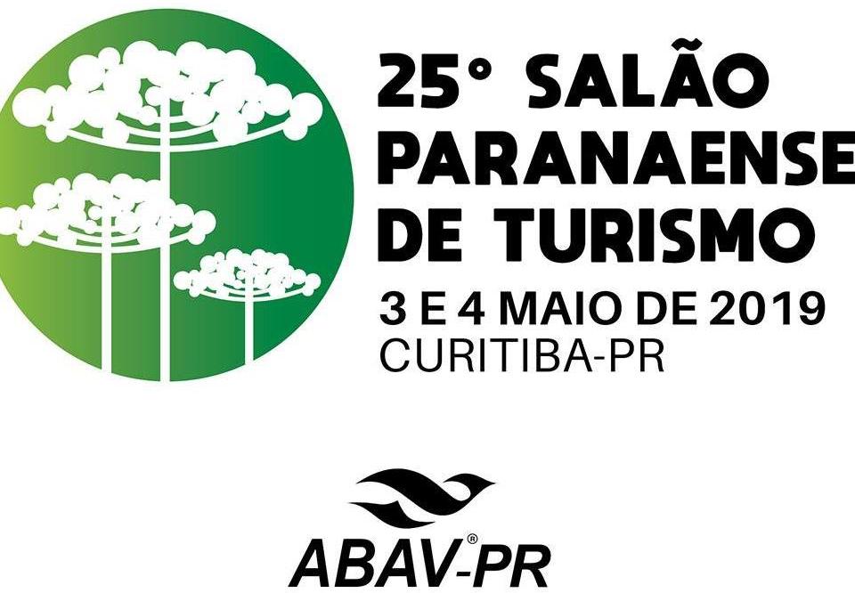 Rodada de Negócios no site do Salão Paranaense de Turismo 2