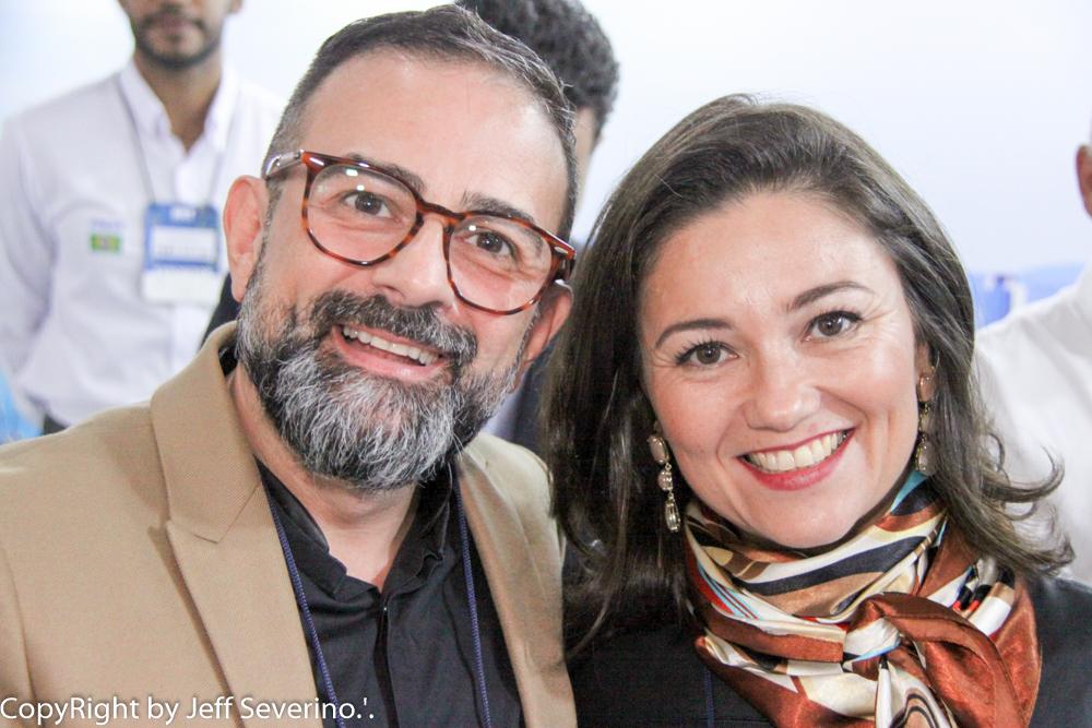 Bnt Mercosul celebra aniversário com grande presença de público