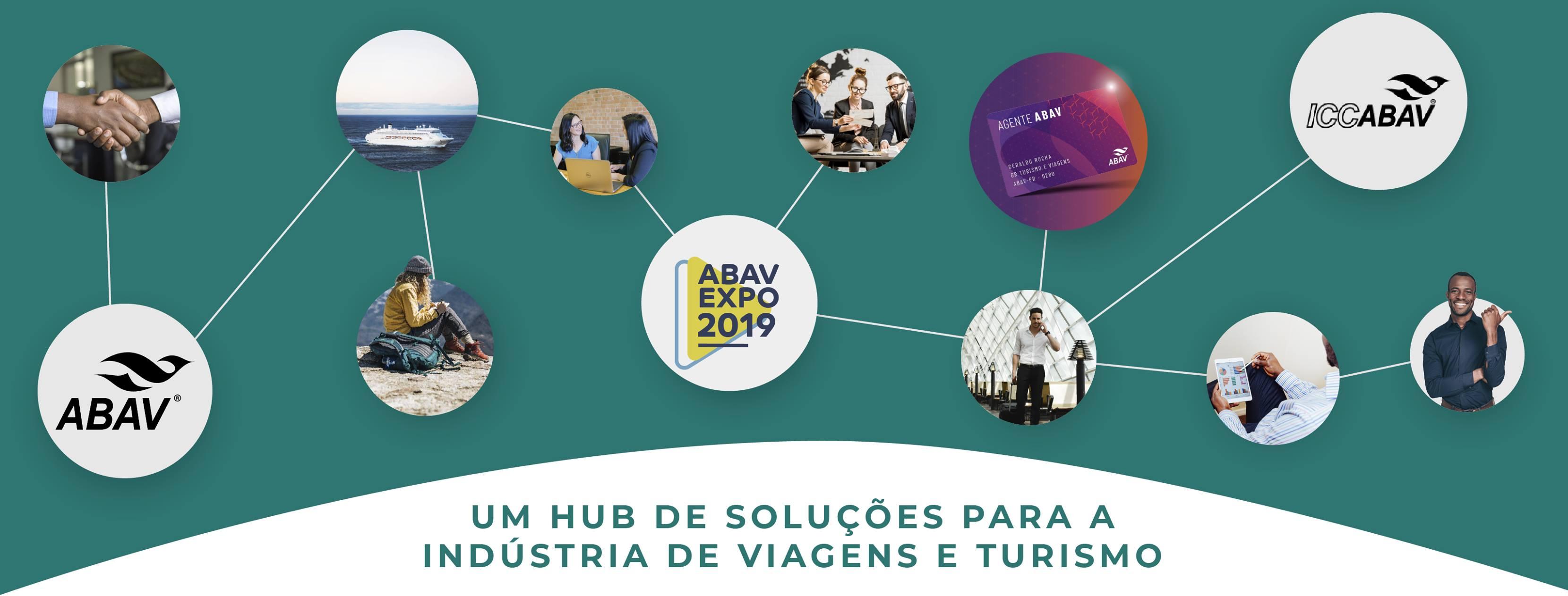 47ª ABAV Expo contará com a Livraria Brainstore dentro do evento 2