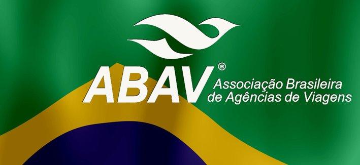 ABAV & IATA CAPACITAM AGENTES