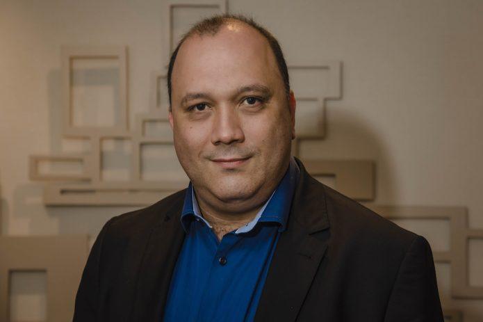 Alberto Cestrone: Benefícios da hotelaria com a mudança da Lei Geral do Turismo