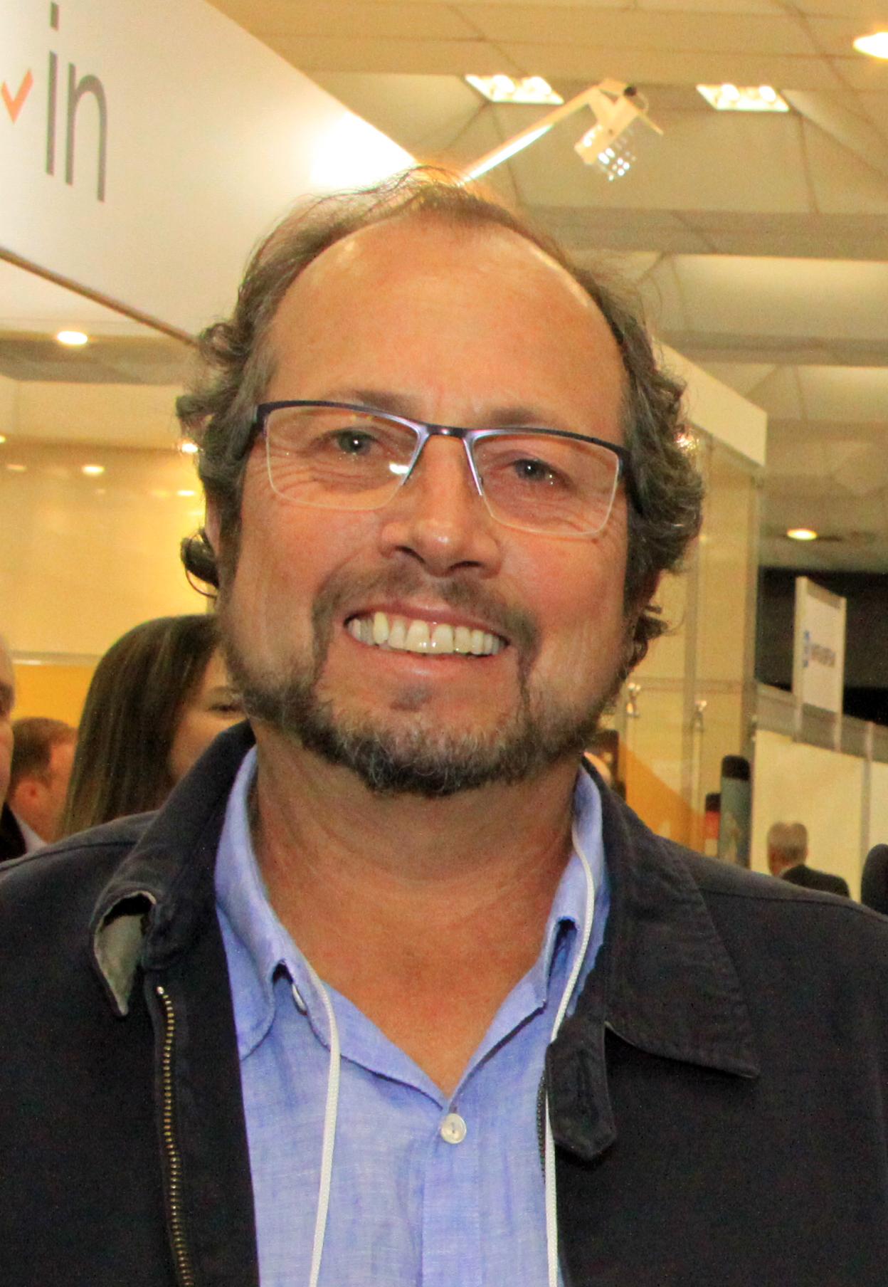 www.fazendaboqueirao.com.br