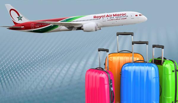 Câmara veta cobrança de bagagens e aprova 100% de capital estrangeiro