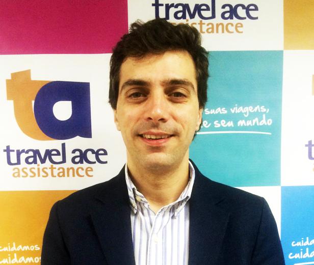 Travel Ace concede desconto especial para os casais