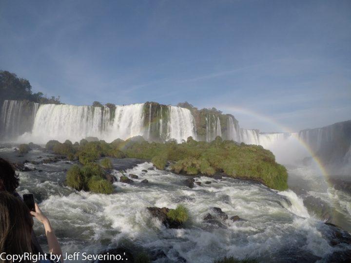 Turismo responsável Viaje+Seguro - SC tem mais de 300 estabelecimentos certificados