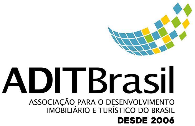 7ª edição do maior seminário de Turismo Compartilhado do país, o ADIT Share