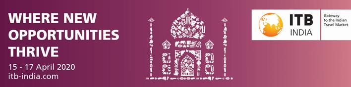 ITB Índia