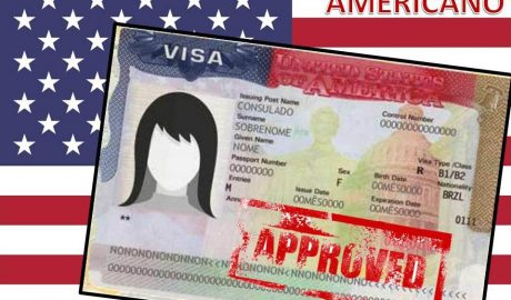 Ja está valendo os novos requisitos para emisão de vistos para os EUA