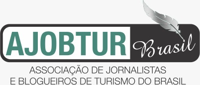 Associação de Jornalistas e Bloqueiros de Turismo do Brasil