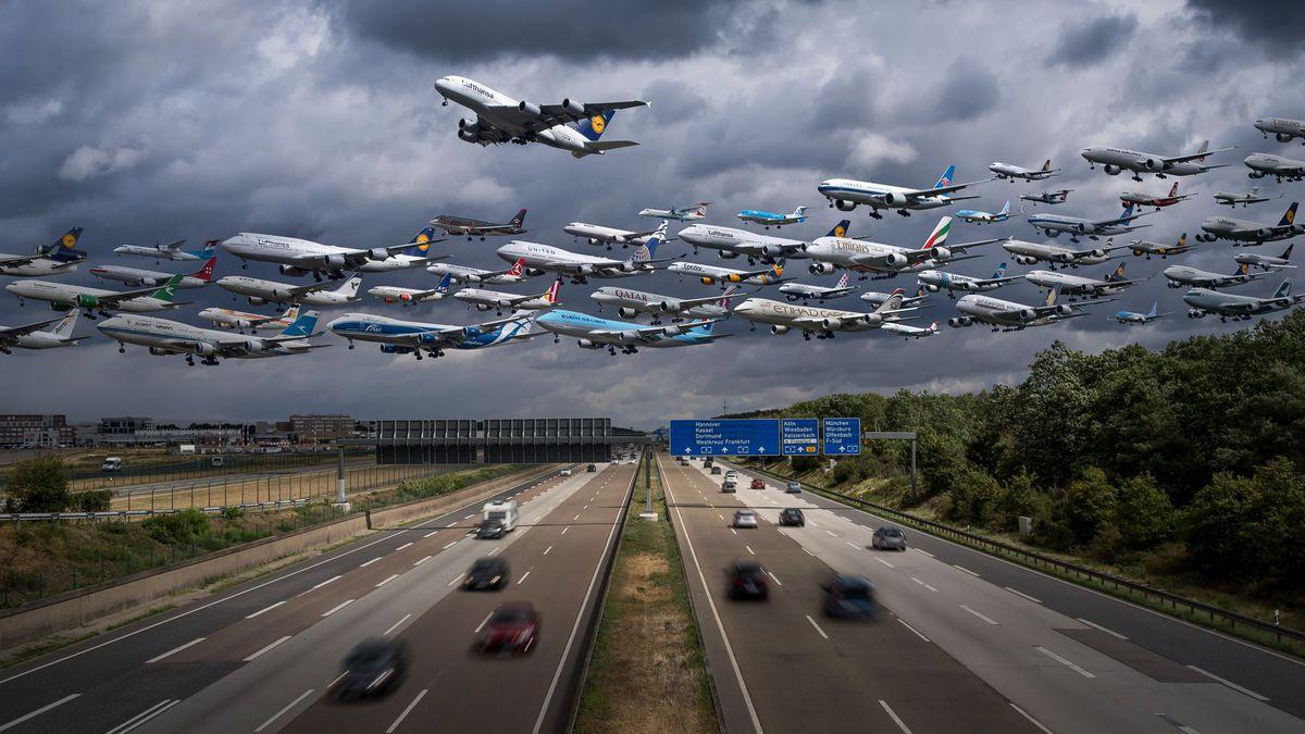Redução de ICMS para combustível de Aviação em SP