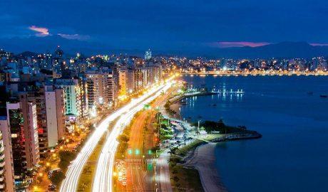 Florianópolis conquista turistas com atrações para as férias de inverno