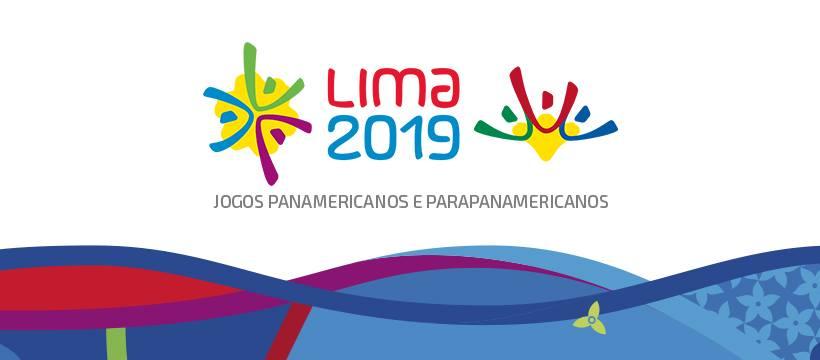 Travel Ace nos Jogos Panamericanos em Lima