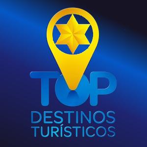 Prêmio Top Destinos Turísticos cresce em abrangência